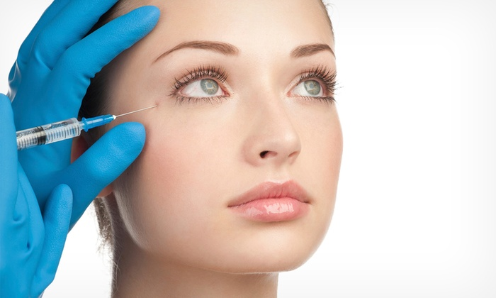 botox cosmetic in germantown md. Ultima medical and aesthetics