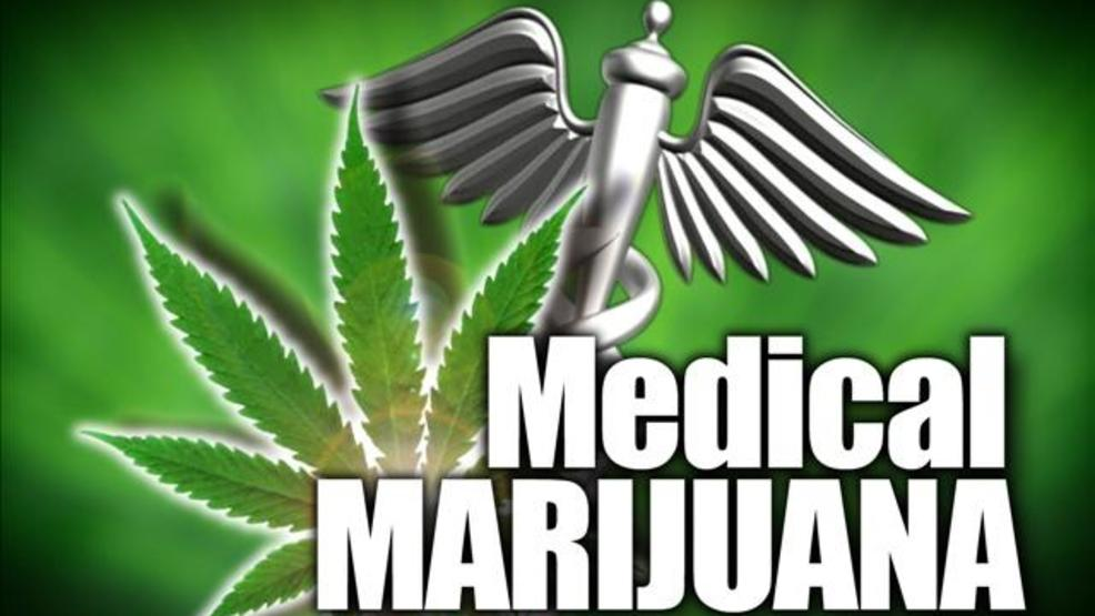 Medicinal Cannabis Certification Ultima Medical And Aesthetics