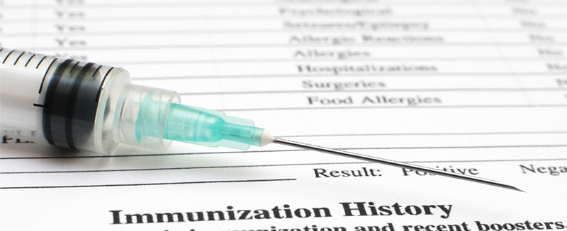 Immunization Services in Germantown MD Ultimamed & Aesthetics